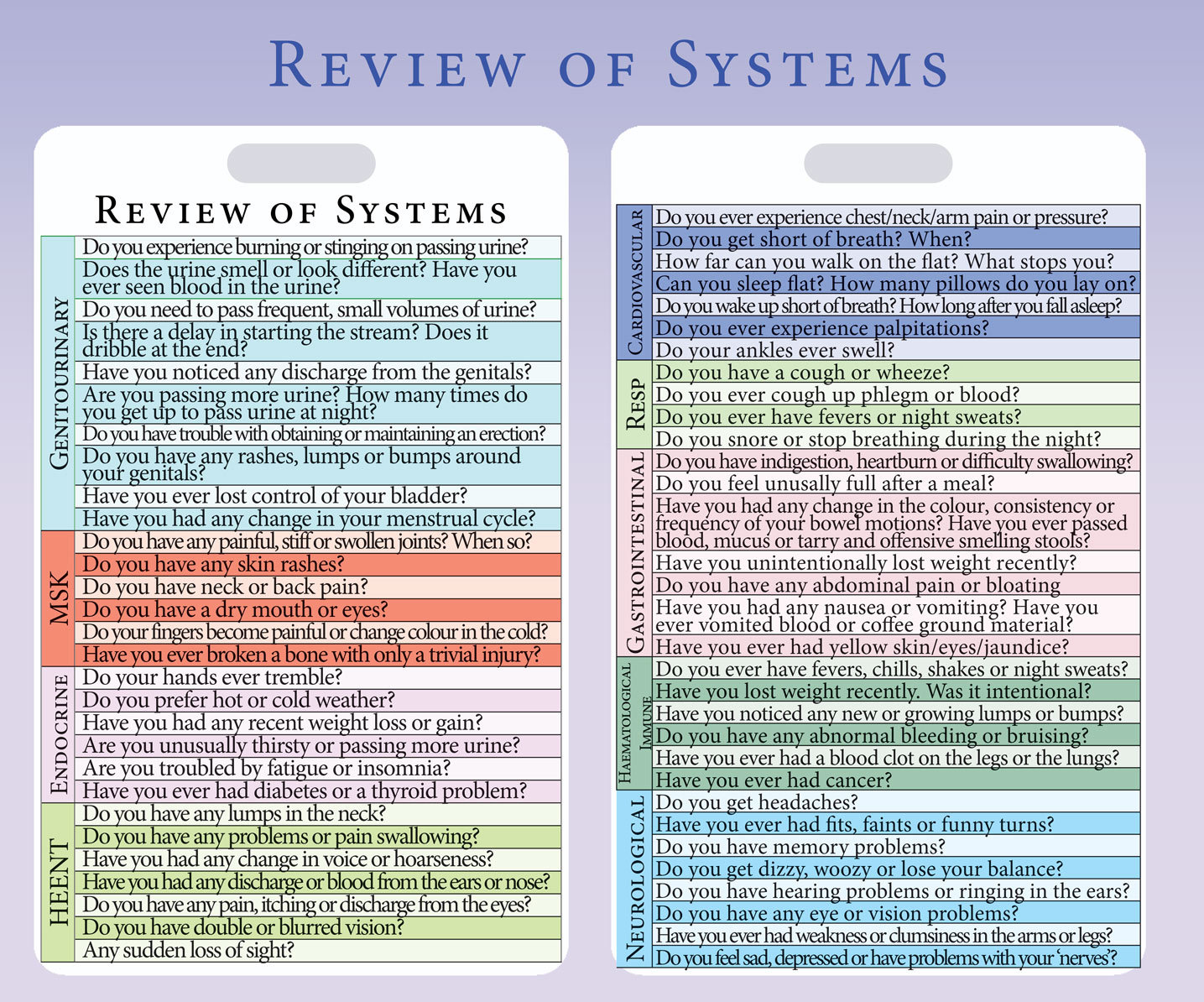 Easy Money System Reviews