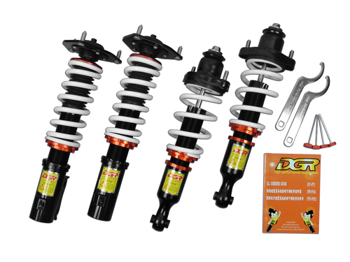 Toyota CELICA (ZZT231/230) Year 1999~2006 Coilover Set