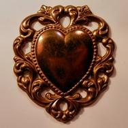 Embellish my Heart