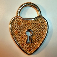 Lock to my Heart