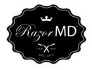 Razor MD® Store