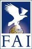 FAI - Fédération Aéronautique Internationale