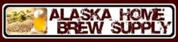 Alaska Home Brew Supply