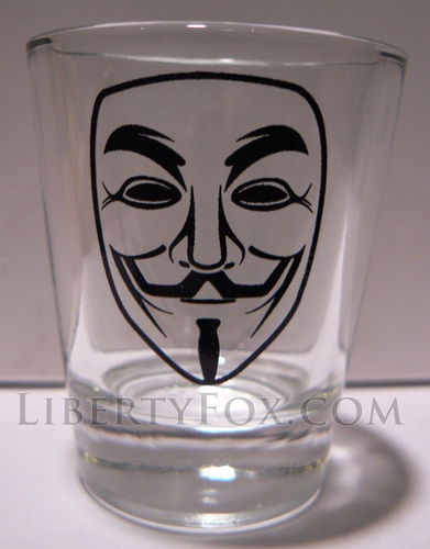 ... | More for vendetta anonymous guy fawkes mask occupy ows licensed