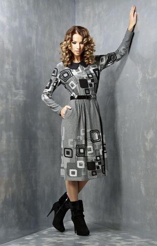 Платье. NEW!
