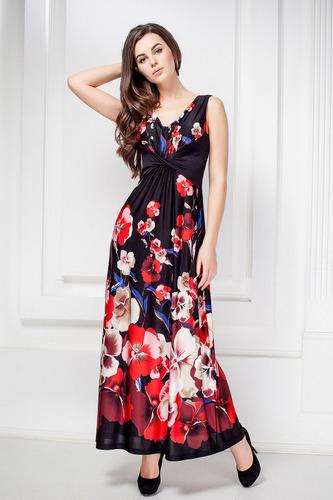 Платье. Ожидается!!!