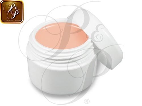 Gel UV Pastel Peach 5ml