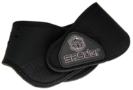 30806 Spyder Neck Protector