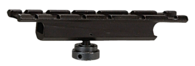31233 MRX Sight Rail Mount