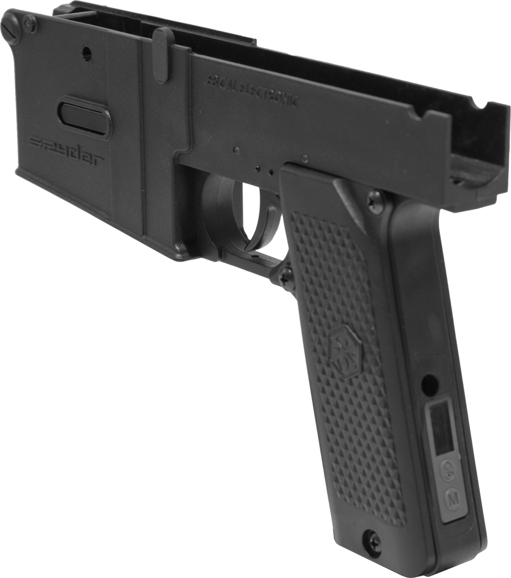 Advance E-Trigger Frame