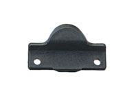 31238 MRX™ Feed Neck Cover Plate