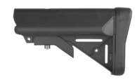 31248 SOPMOD Stock (A)
