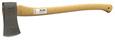 Felling Axe HY 10 (1.2 kg, 28 inch Shaft)
