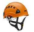 VERTEX® VENT Helmet -- Orange