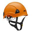 VERTEX® BEST Helmet -- Orange