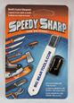 Speedy Sharp Carbide Sharpener