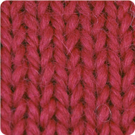 Snuggle Bulky Alpaca Blend Yarn - Snowberries