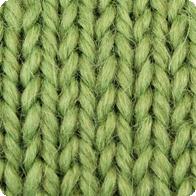 Snuggle Yarn - Spring Green